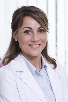 dr. Vernes Réka életmód orvos