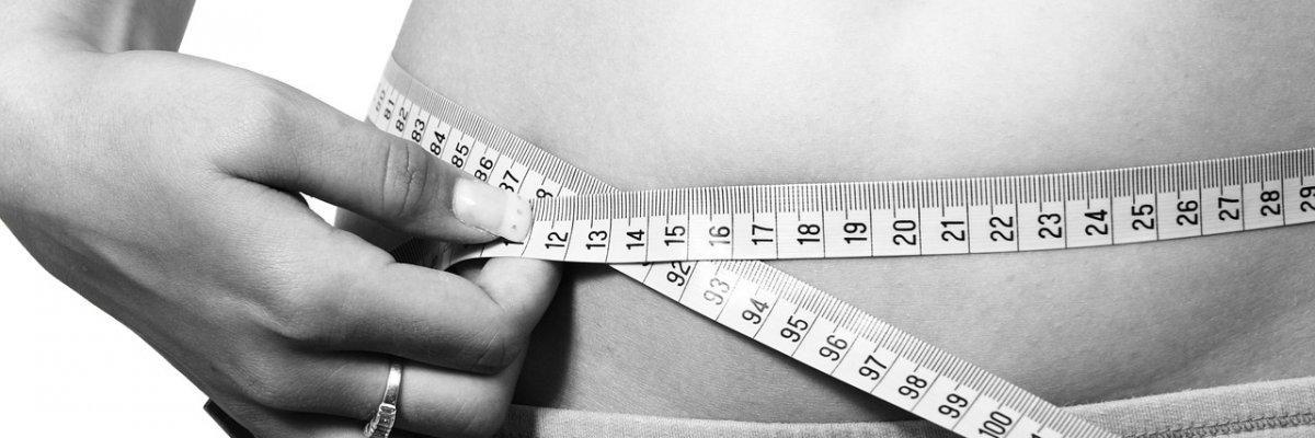 metabolikus kezelés a fogyáshoz