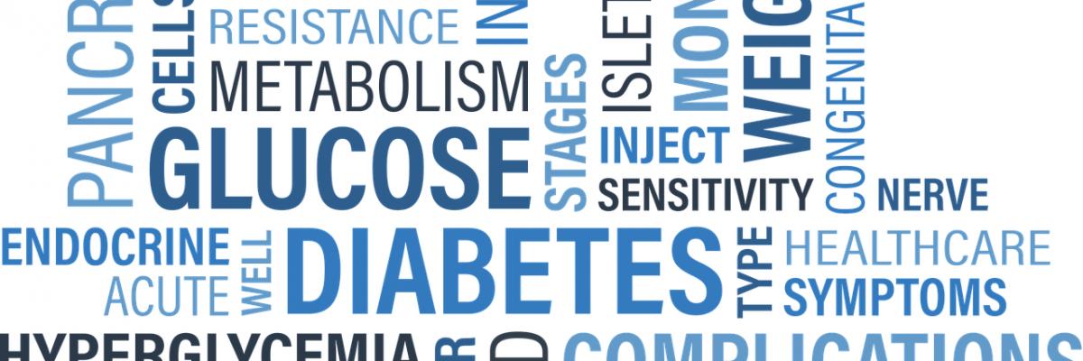 A cukorbetegség előszobája?