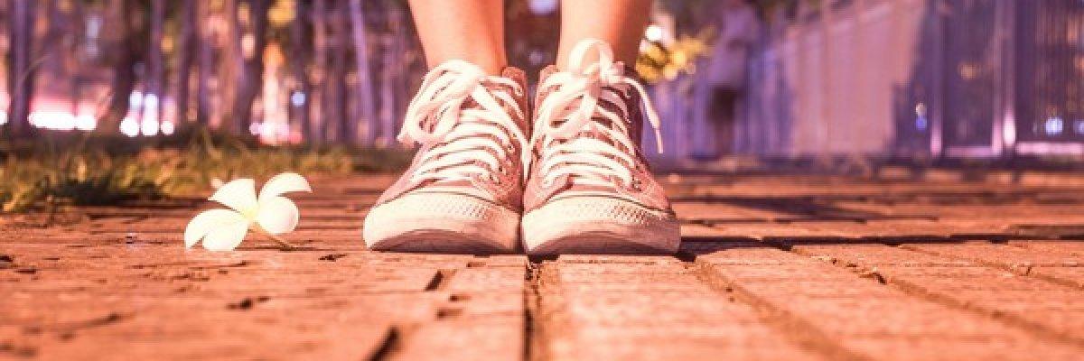 Odafigyelést igényel a diabéteszes láb!