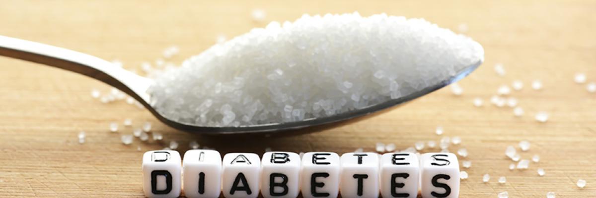 rizs kezelése magas vérnyomás esetén