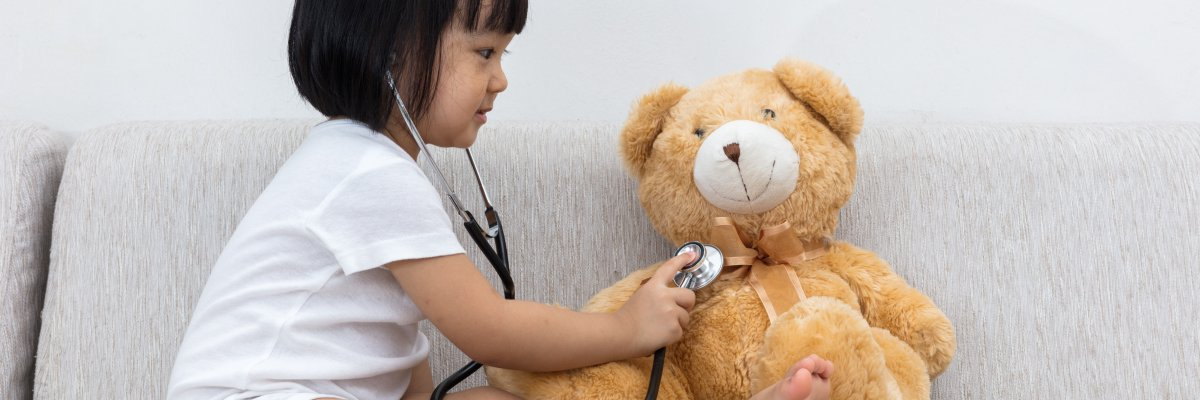 Ezeket a tüneteket tapasztalja gyerekénél? Lehet,hogy cukorbeteg