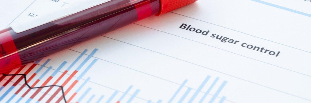 Prediabetes kisokos- mely rövidítés mit jelent?