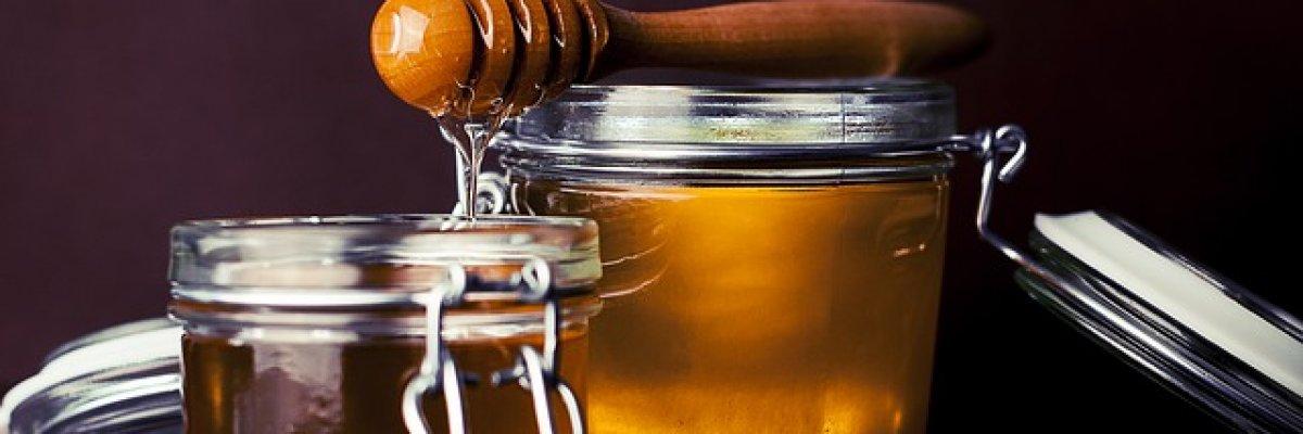 Tanulmányok is bizonyították a mézes sebkezelés diabéteszes fekélyre gyakorolt hatékonyságát