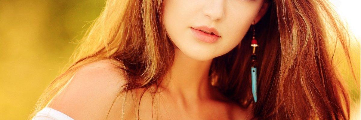 Az ovuláció hiányát cukorbetegség is okozhatja