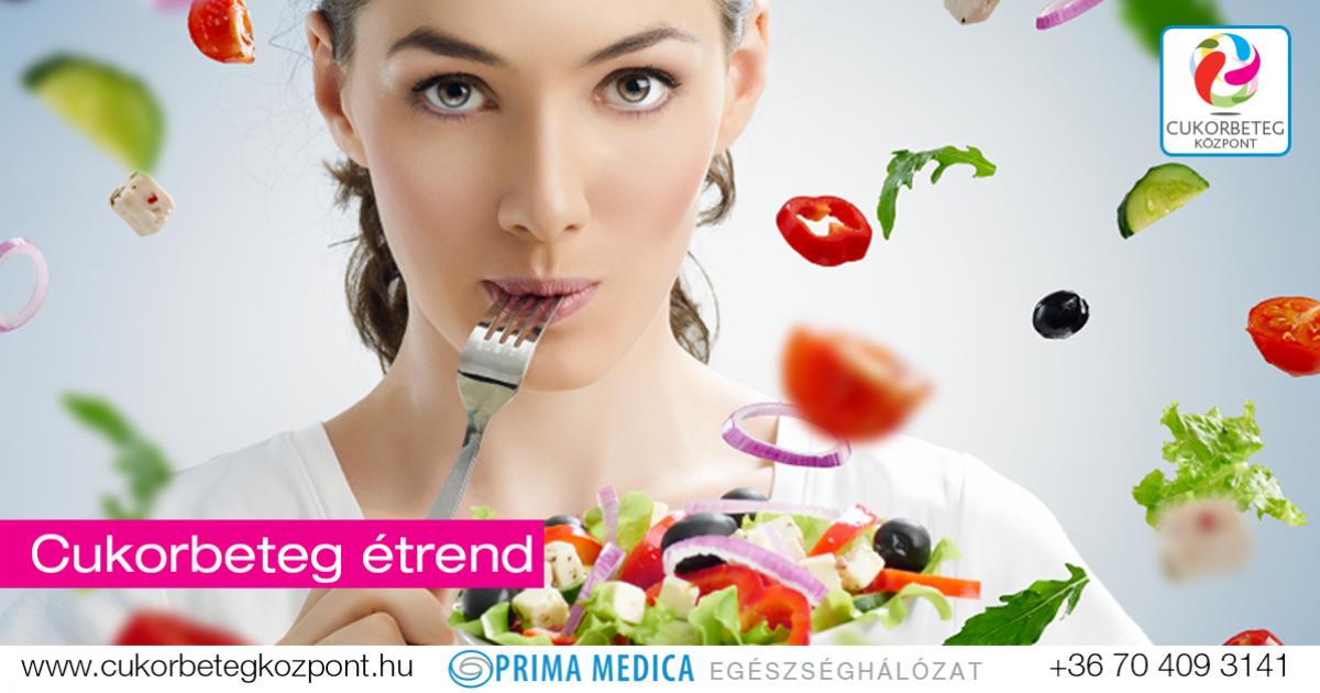 Az elhízás 4 rejtett, alig ismert oka - Fogyókúra | Femina