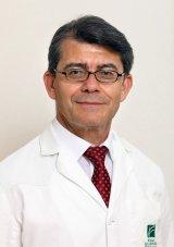 Prof. Dr. Barkai László