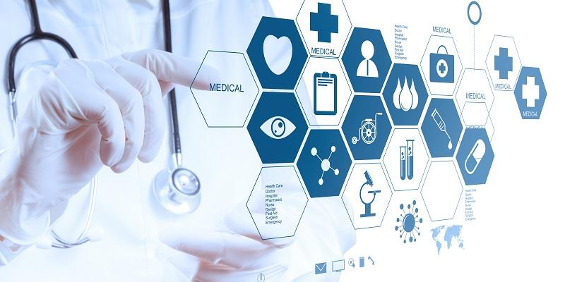 Telediabetológia - modern segítség a diabetológiai gondozásban