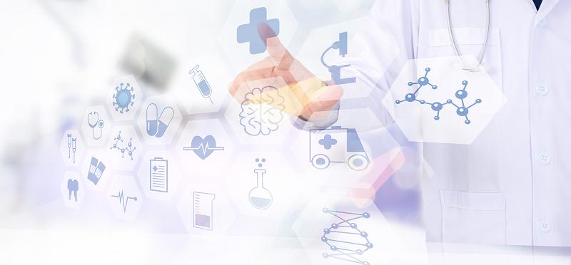 Cukorbetegség szövődményeinek kivizsgálása és kezelése