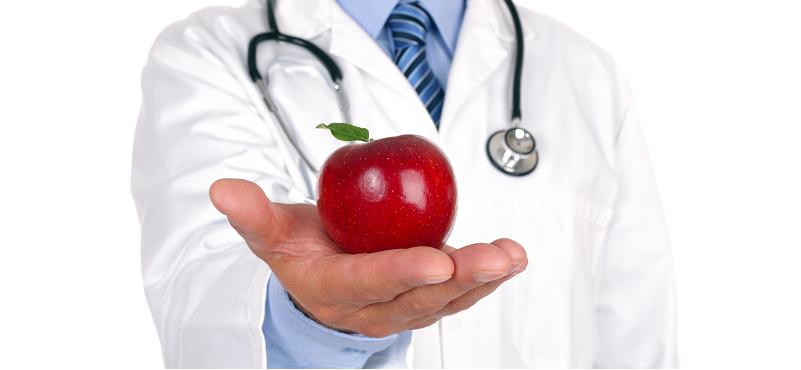 Cukorbetegség kezelése Életmód Orvoslással