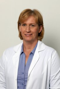 Dr. Mező Anita