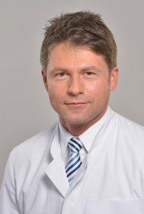 Dr. Ferenczy Péter