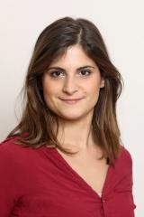 Szabó Lucia dietetikus
