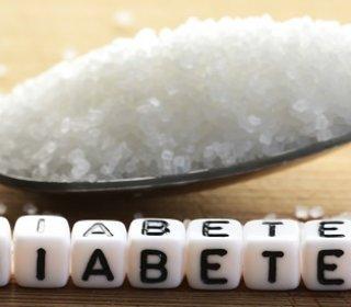 II-es típusú cukorbetegség
