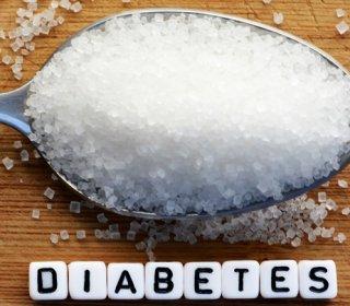 Prediabetes kivizsgálás