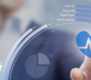 Innovatív diabetológia