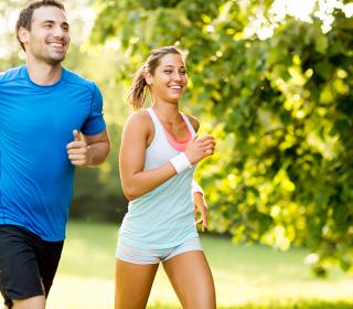 Cukorbetegség kezelése mozgásterápiával
