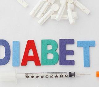A klasszifikáció jelentősége a cukorbetegség kezelésében