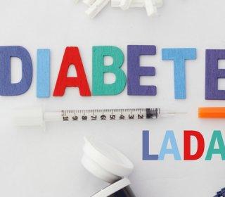 LADA – autoimmun diabétesz felnőtt korban