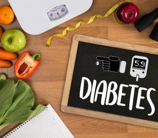 Élelmi rostok szerepe a cukorbeteg étrendben