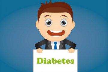 MODY diabétesz: főként fiatalkorban jelentkezik!