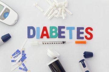 LADA típusú diabétesz- a cukorbetegség kevésbé ismert formája