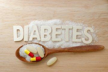 Génmutáció okozta cukorbetegség- MODY diabetes
