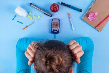 Gyógyszer vagy inzulin? Melyik kell cukorbetegség esetén?