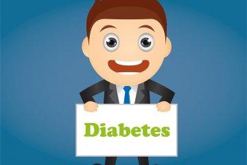 Telediabetológia- segítség az inzulinnal kezelt cukorbetegeknek koronavírus idején