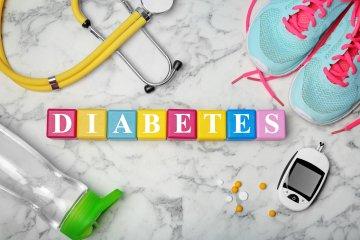 A cukorbetegség leggyakoribb okai- vajon önt is veszélyezteti?