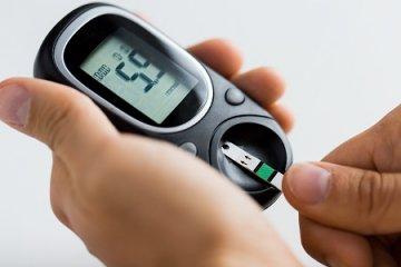 Ha nem figyel a vércukorra és az inzulinadásra, súlyos komplikáció is kialakulhat