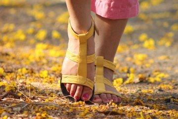 Ezért ne legyintsen a diabéteszes láb kezdeti tüneteire!