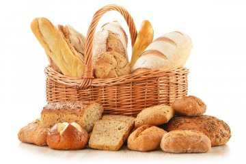 Jó hír a cukorbetegeknek- megváltozik sok kenyér összetétele