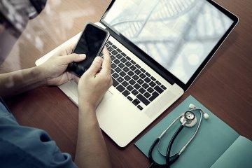 Telediabetológiával könnyebb a cukorbetegek élete