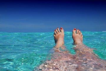 Így kerülheti el a hipoglikémiát a nyáron