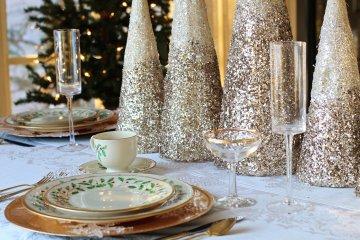 A cukorbetegek is falatozhatnak jókat karácsonykor