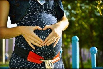 Ezért fontos a terhességi diabetes kezelése és utánkövetése