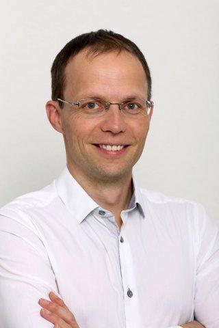 dr. Babai László életmód orvos