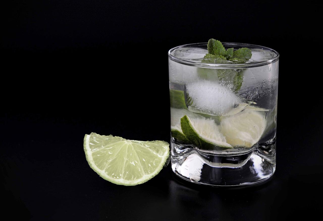 Alkohol cukorbetegség esetén- nem mindegy, mit és mennyit iszik