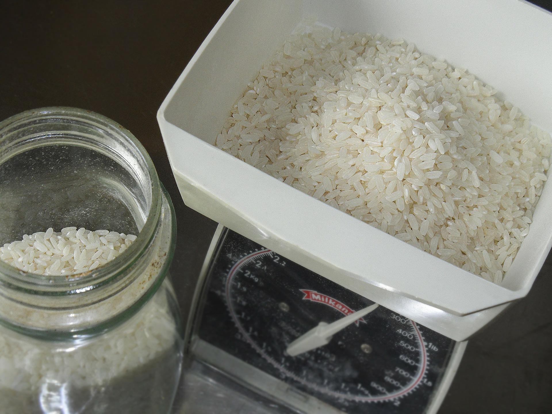 Cukorbetegség diétája: szuper adagolási tippek, ha nem szereted a mérleget