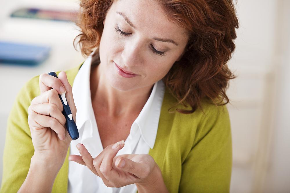Nemrég tudtam meg, hogy cukorbeteg vagyok. Mi mindenre kell figyelnem?
