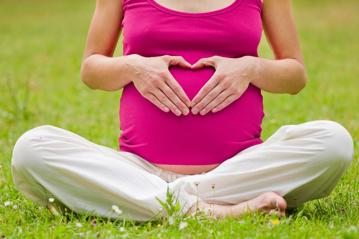Ezért fontos a terhességi diabetes gyors és hatékony kezelése