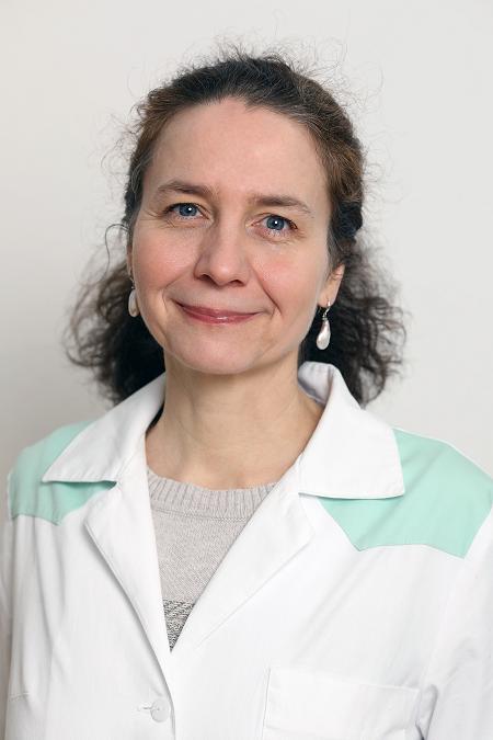 dr. Borus Hajnal - diabetológus