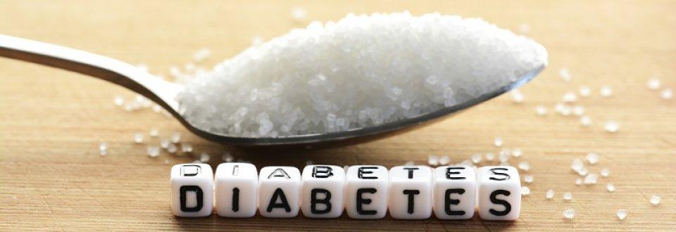 2-es típusú diabetes