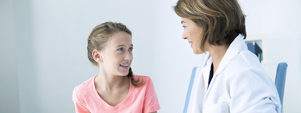 Terhességi cukorbetegség utánkövetése gyermekeknél