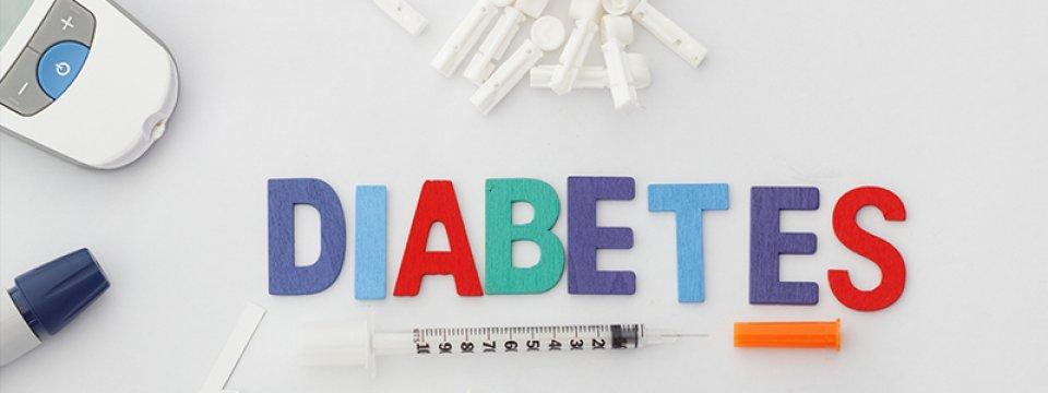 Mody- a cukorbetegség egy ritka fajtája