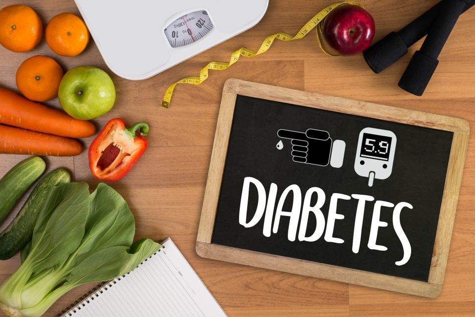 Élelmi rostokszerepe a cukorbeteg étrendben