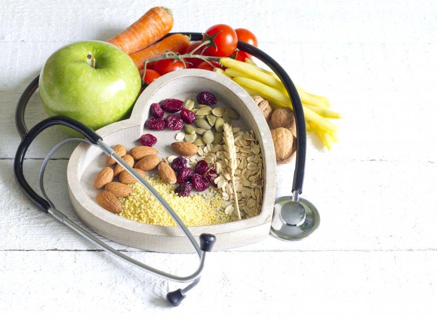 Mediterrán diéta szerepe diabéteszben