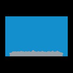 Prima Medica Egészséhálózat