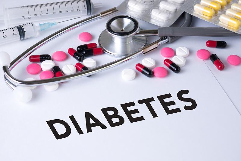 A diabetológussal távkonzultációban is lehet értekezni.